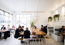 sub-urban-methodist-coffee-cafe-hawthorn.jpg