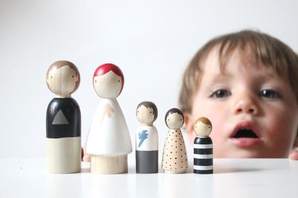 sub-urban-a-little-good-wooden-toys.jpg