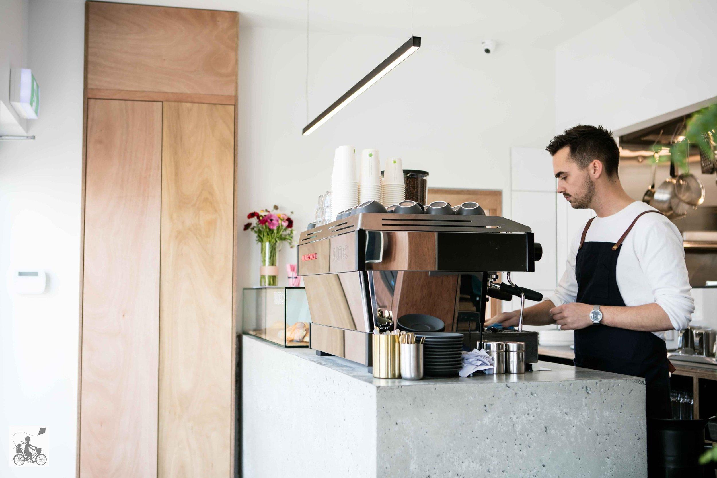 sub-urban-dumbo-melbourne-wefo-coffee.jpg