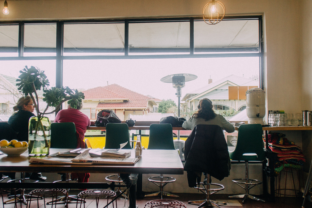 sub-urban-pod-cafe-west-footscray.jpg