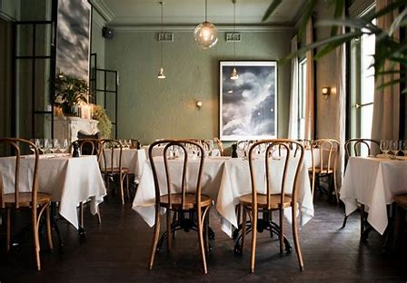 entrecote bistro_south yarra_sub-urban_eating out melbourne.jpg