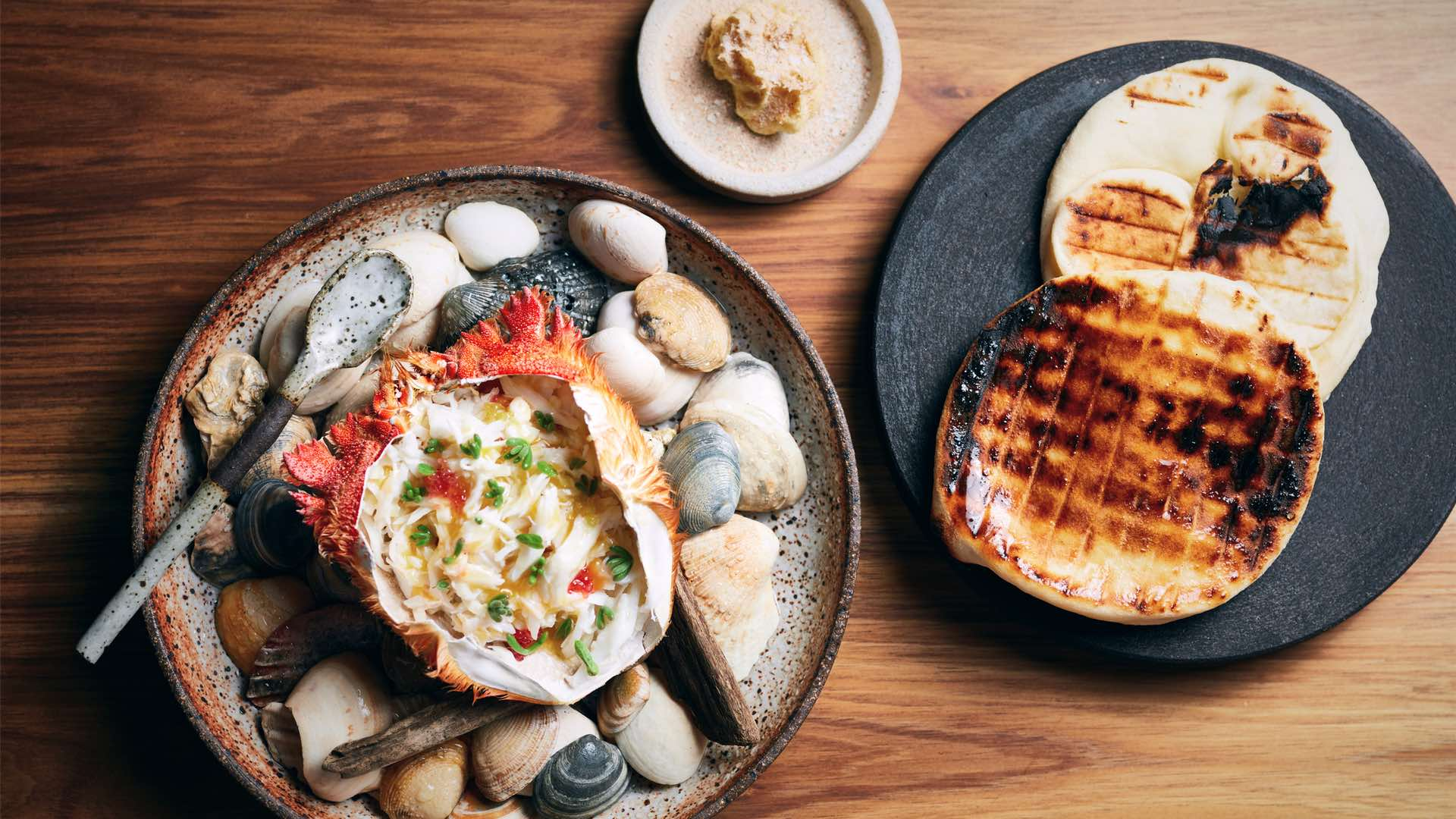 sub-urban-matilda-crab-restaurant-reviews.jpg