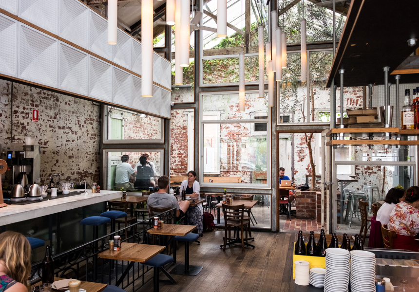 sub_urban_cafe_auction_rooms_north_melbourne.jpg