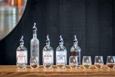 four pillars gin distillery_sub-urban.jpg