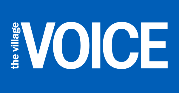 Village Voice logo.png
