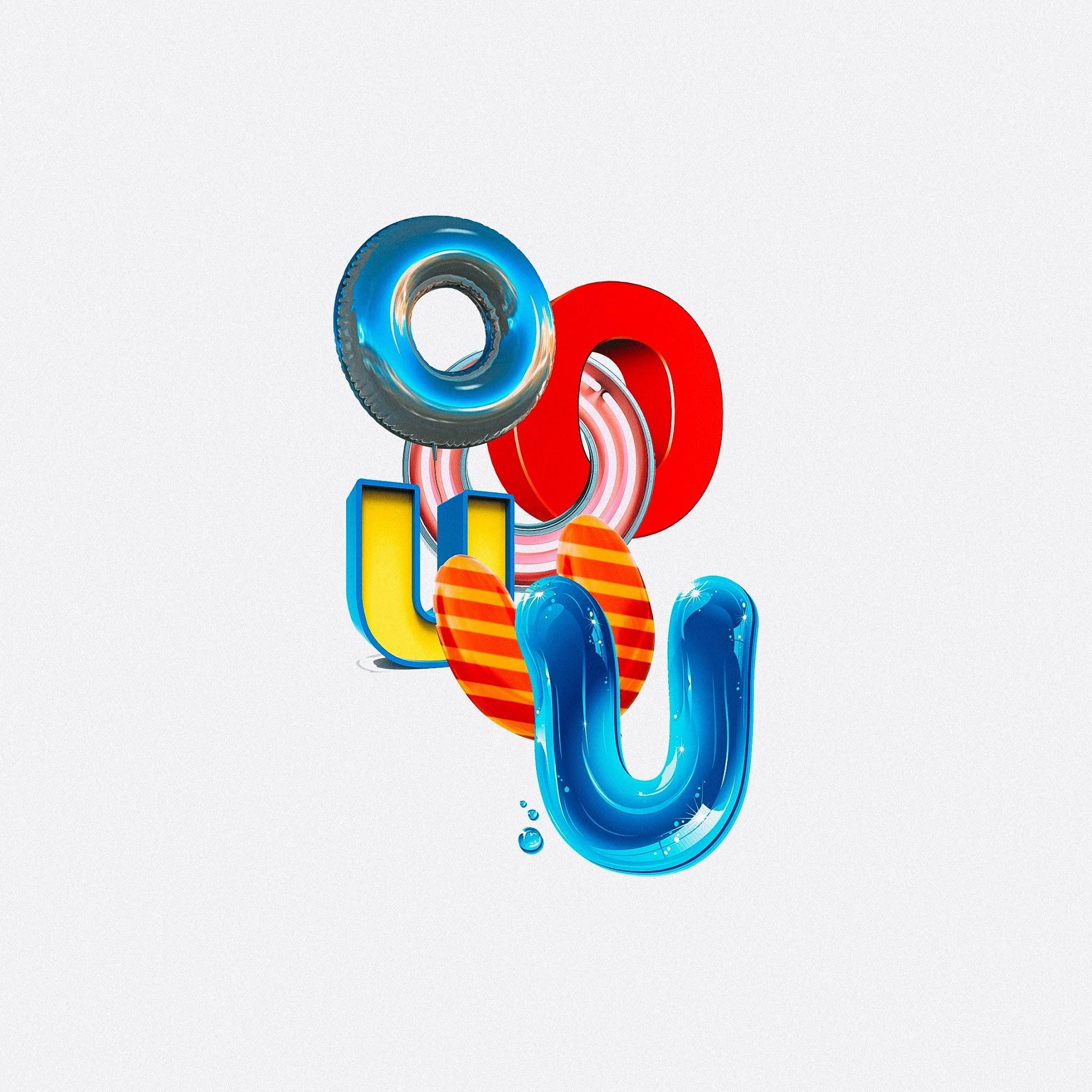 """YBN ALMIGHTY JAY """"OOOUUU"""" 2019 -"""