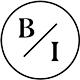 Burak Isseven Logo