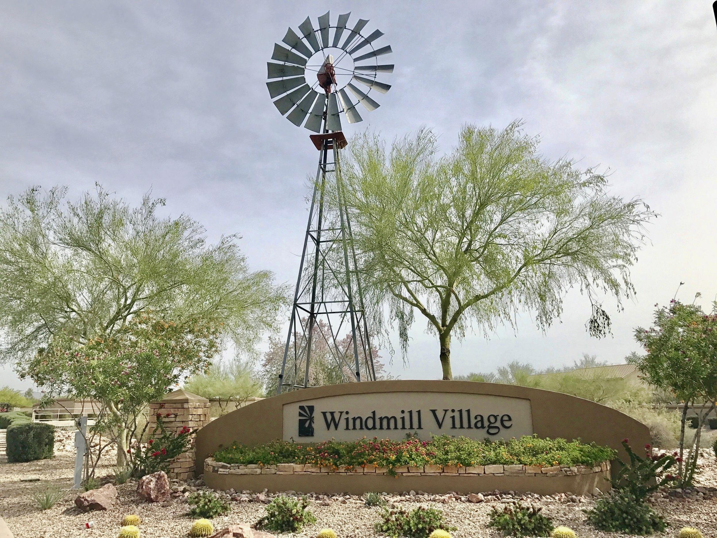 WindmillVillageImg.jpg