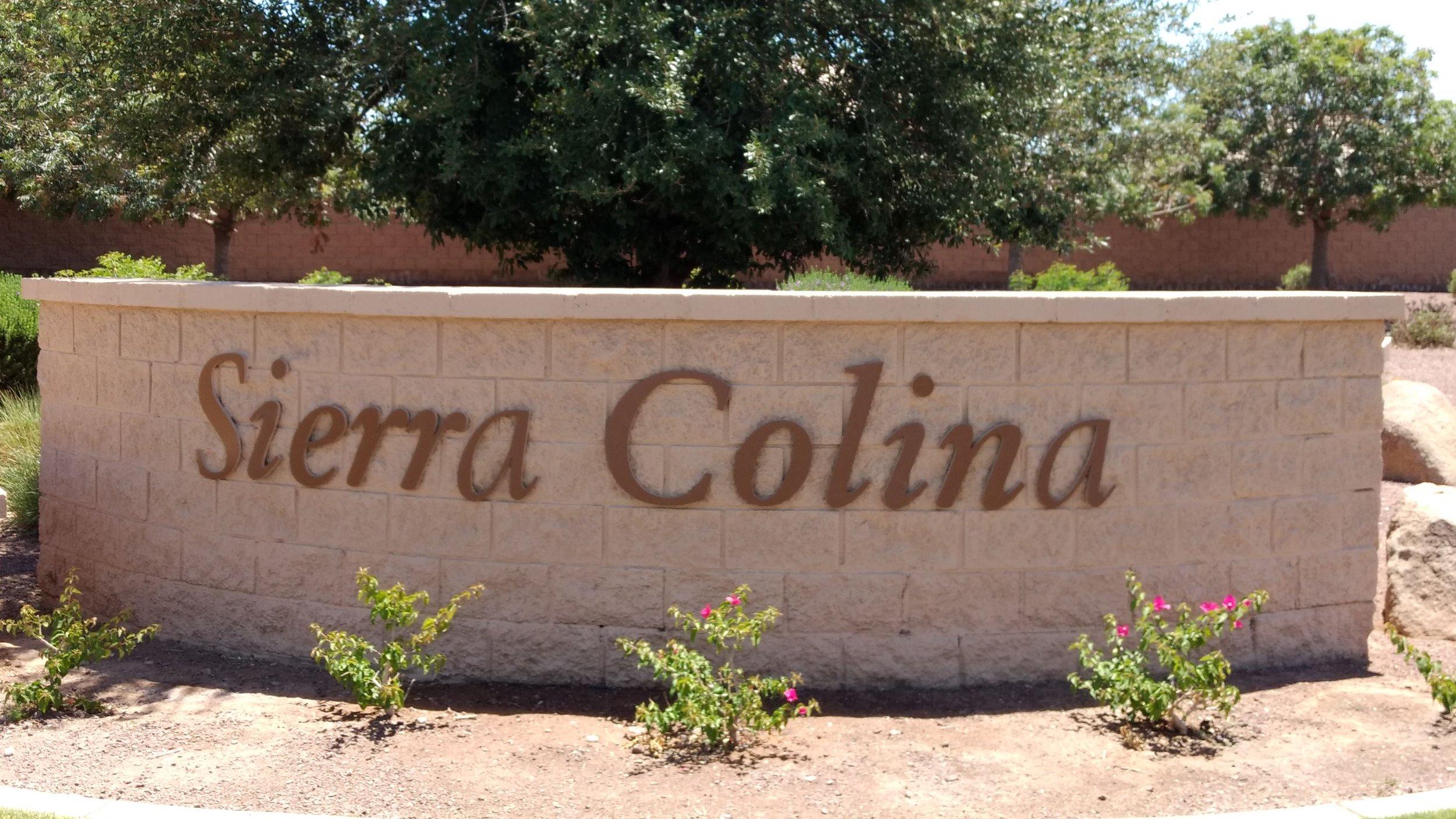 Sierra_Colina.jpg