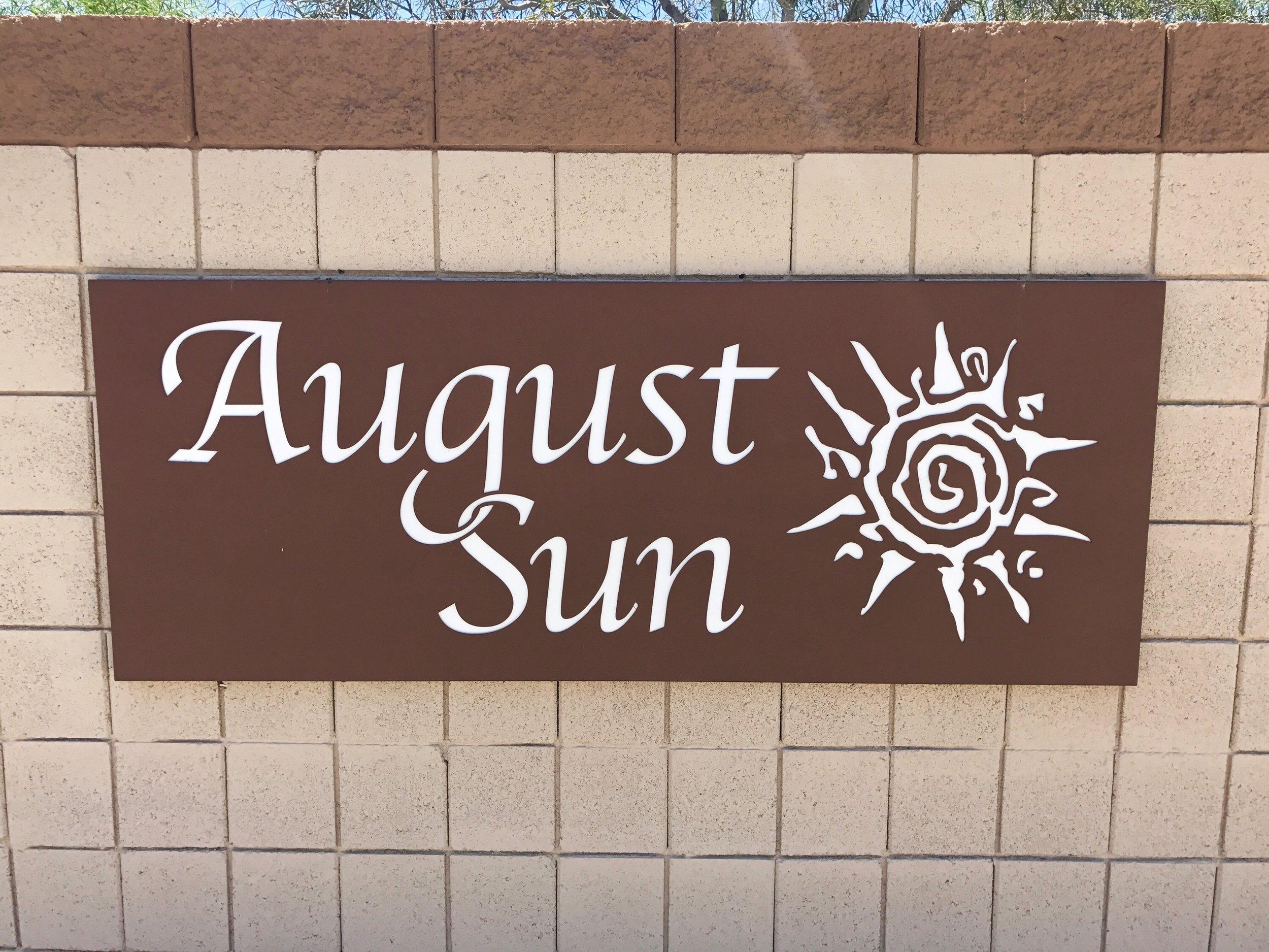 August Sun Country.jpg