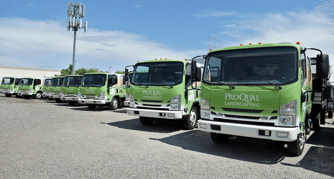 proqual-trucks.png