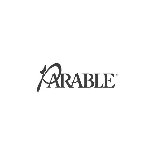 parable-sq.jpg