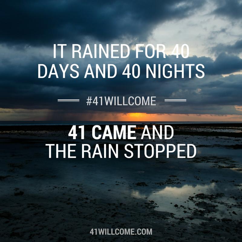 41 Rain.png