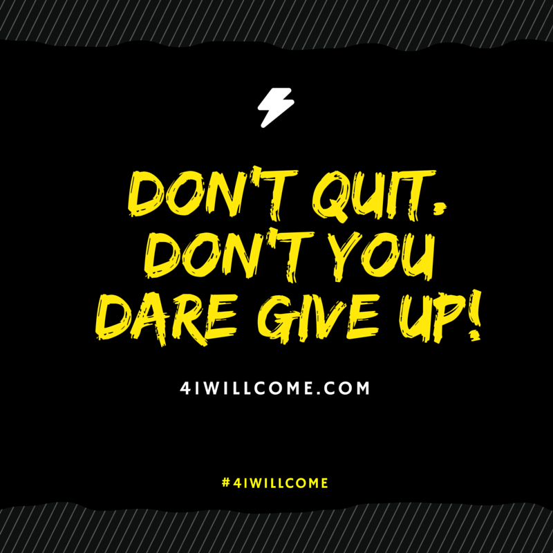Don't Quit.png