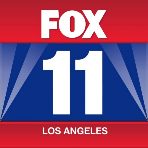 By Sandra Endo Good Day LA FOX 11 CLICK IMAGE TO GO TO LINK