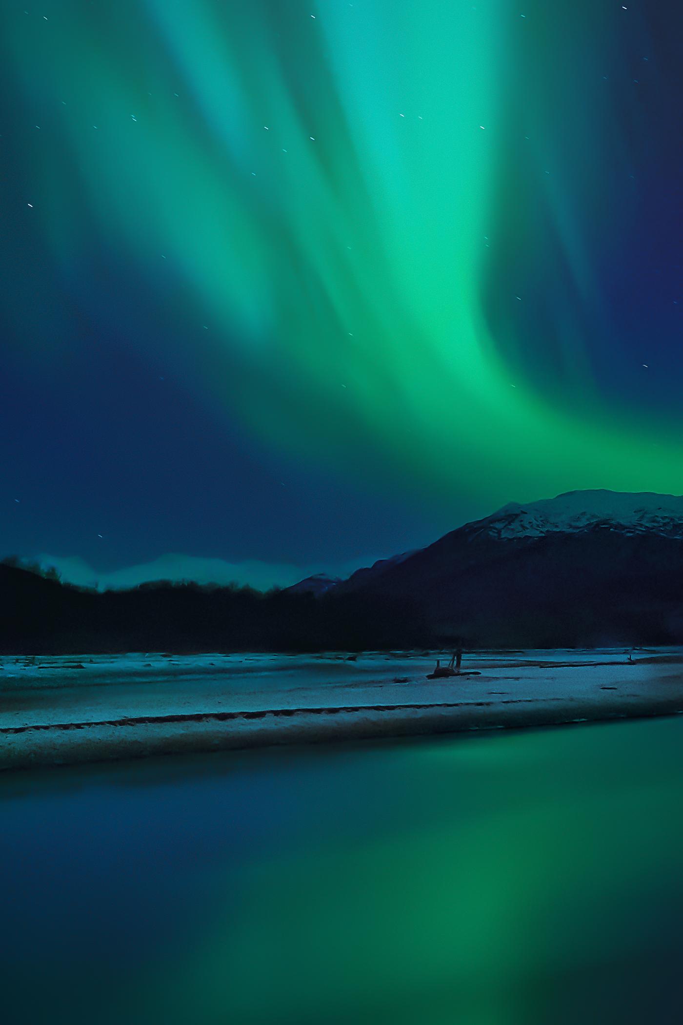 AlaskaAurora©BrianRiveraUncapher.jpg