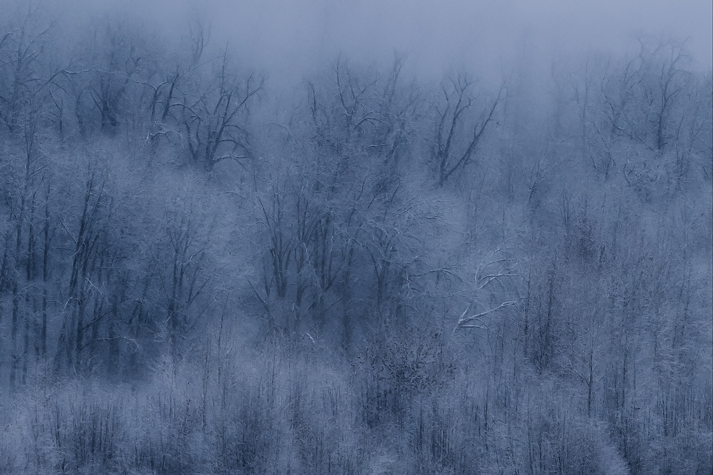 RiveraUncapher_WinterMindfulness.jpg