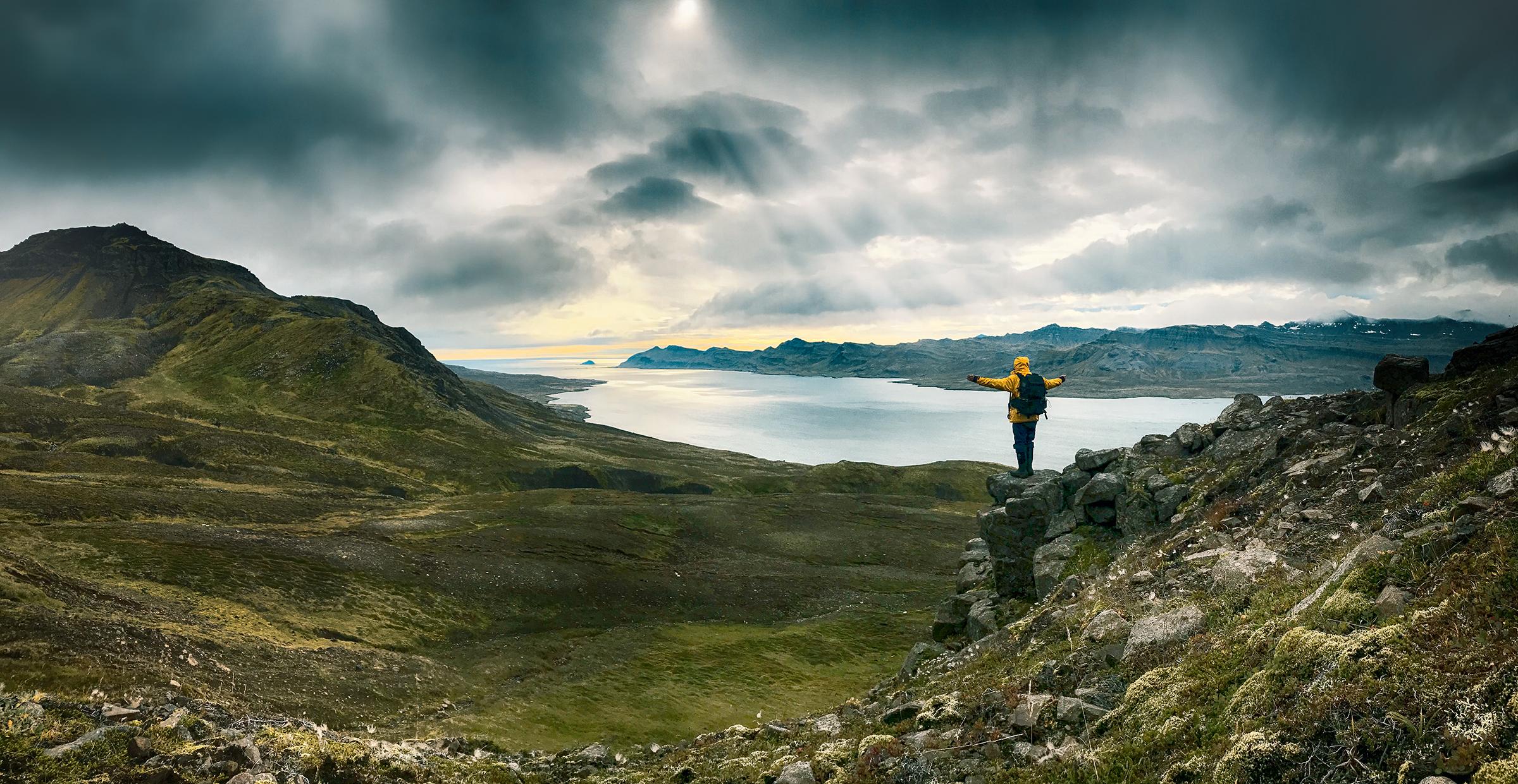 SITE_JPEG_FINAL_EastFjords©BrianRiverraUncapher.jpg