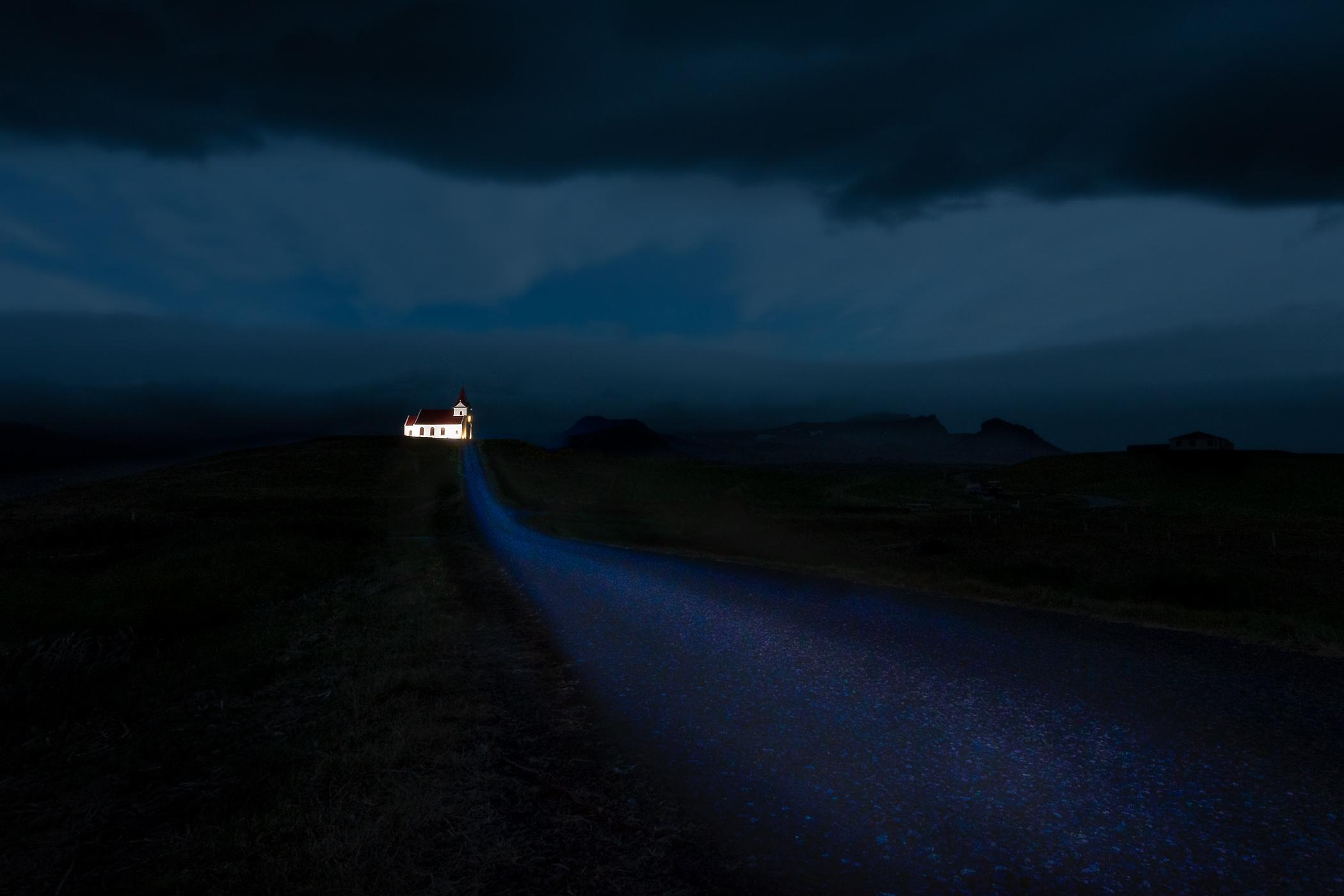 JPEG_Final_Flat_Ingjaldshóll_©BrianRiveraUncapher.jpg