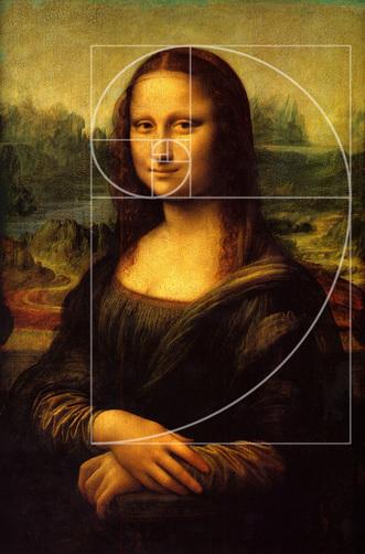 Fibonacci Leonardo.jpg