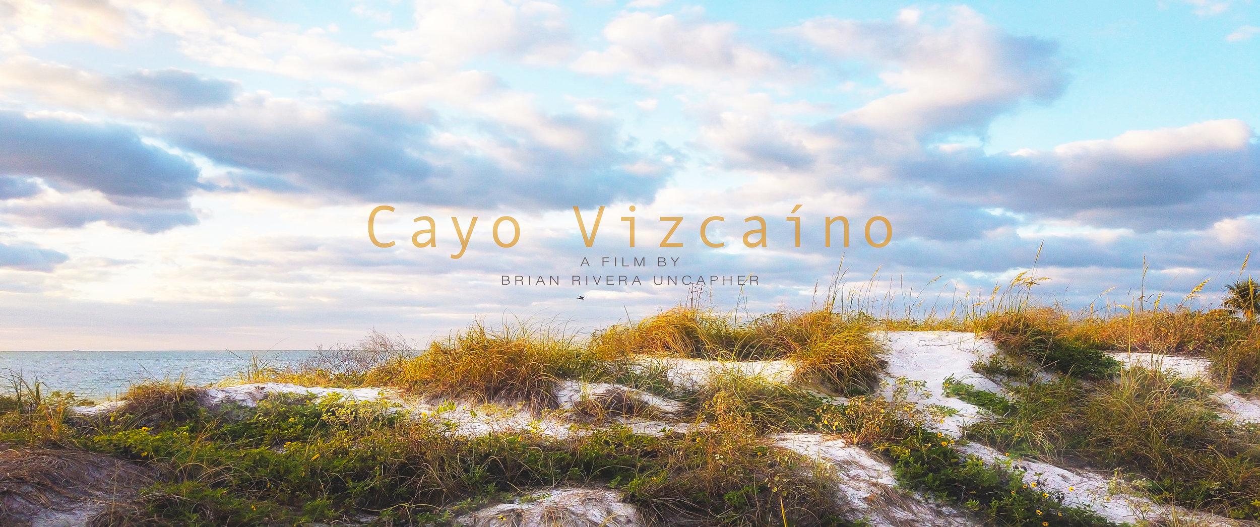 CayoVizcaino_Thumbnail©BrianRiveraUncapher.jpg