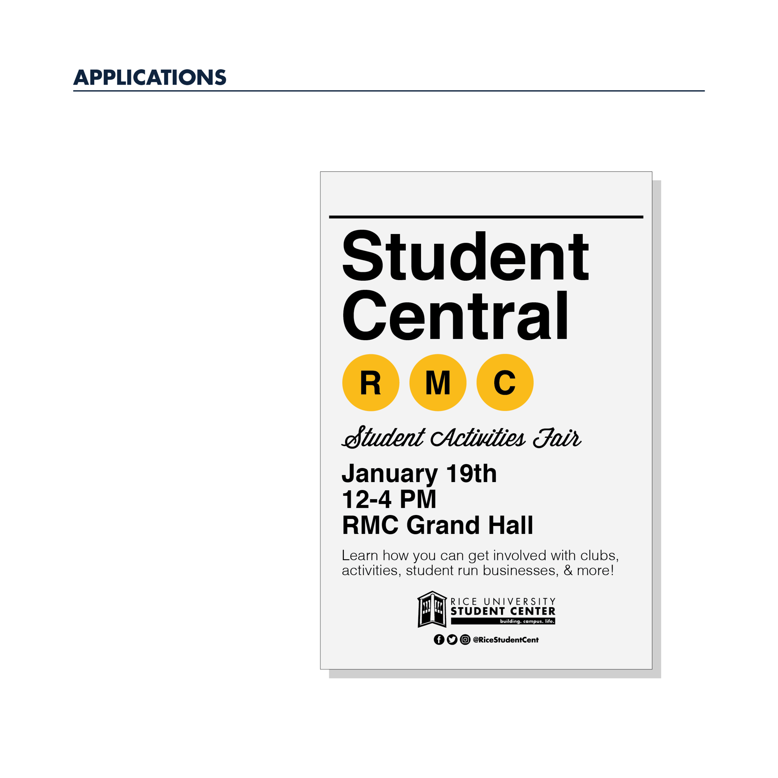 Student Center Brand Book13.png
