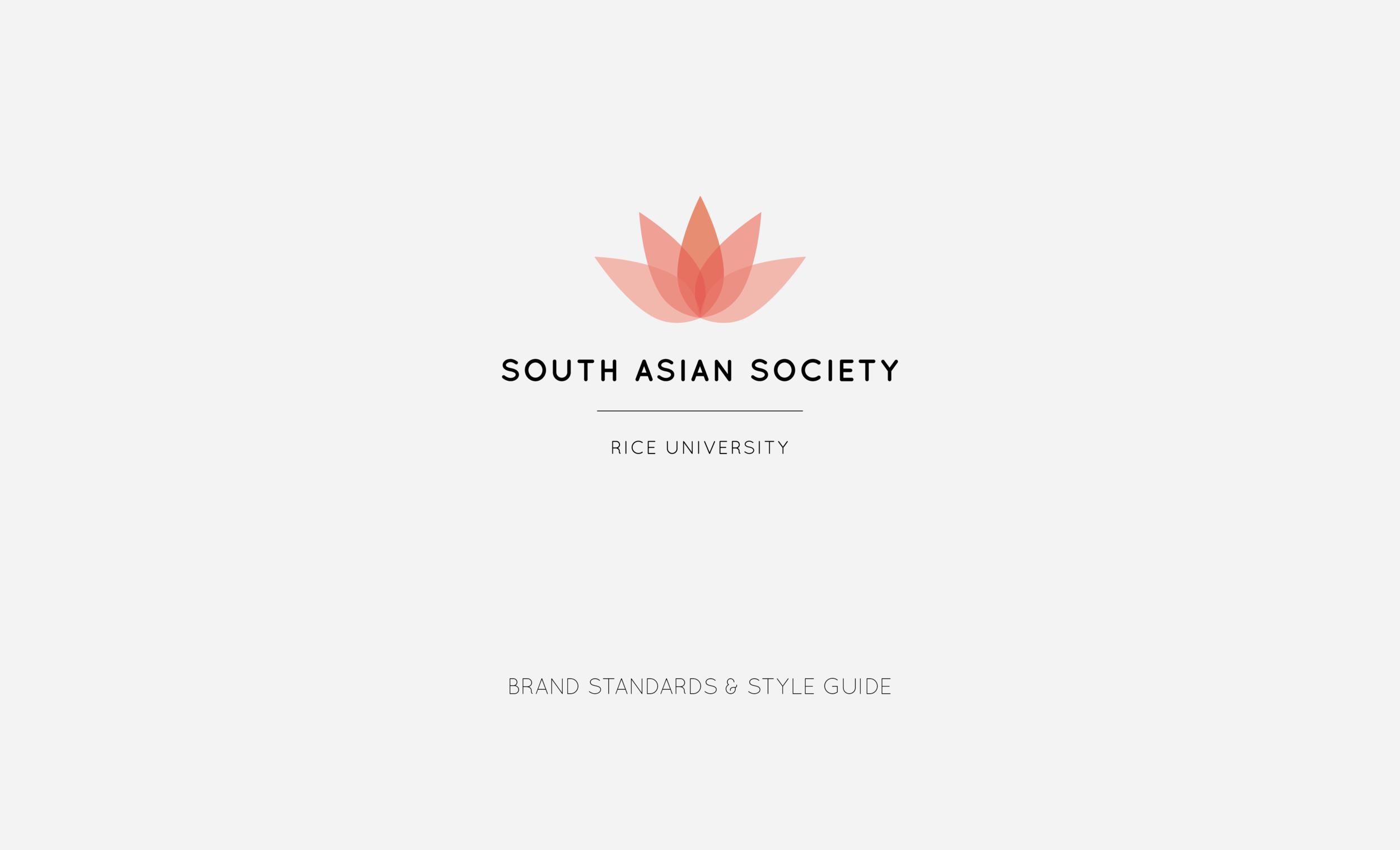 SAS Book.png
