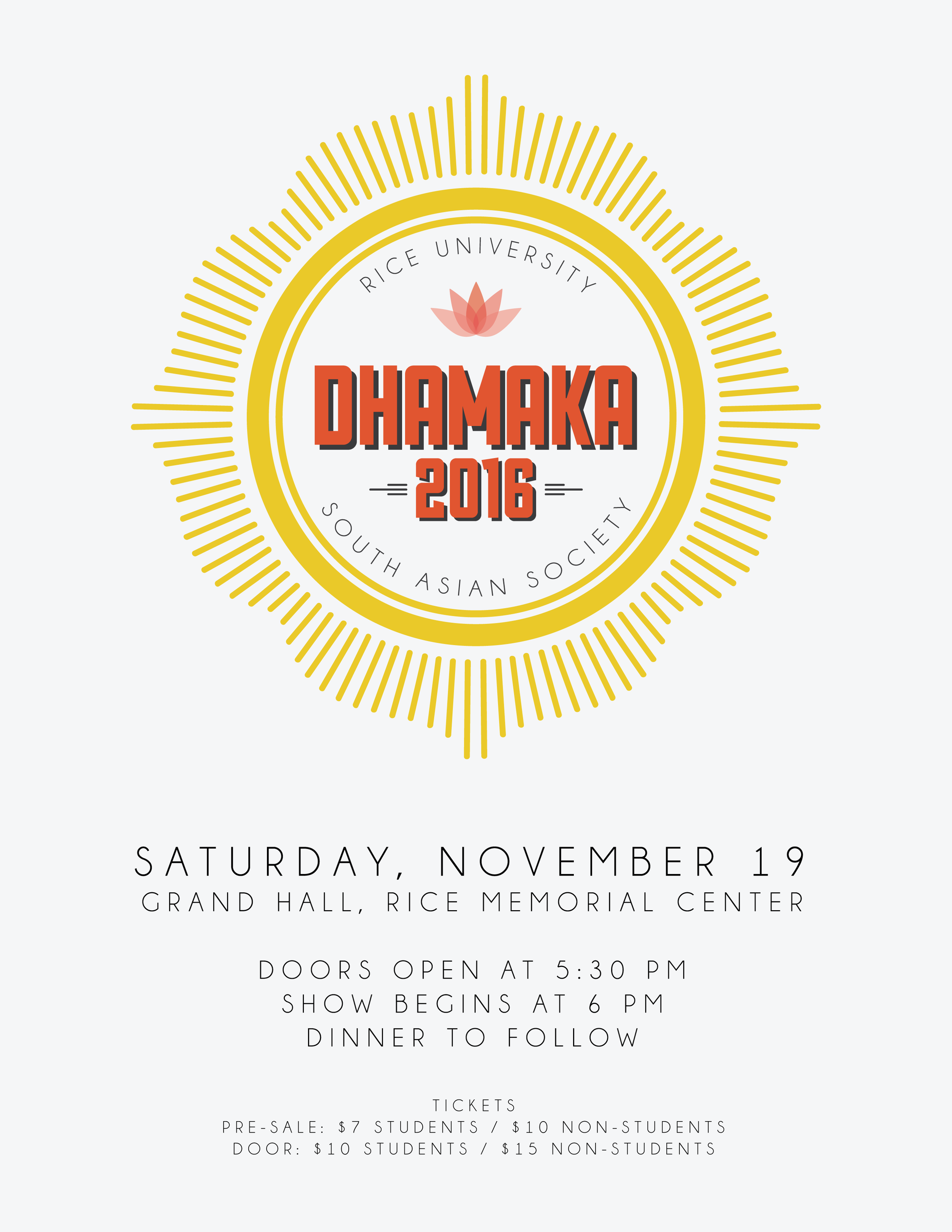 FINAL_Dhamaka2016_Flyer_8x11.png