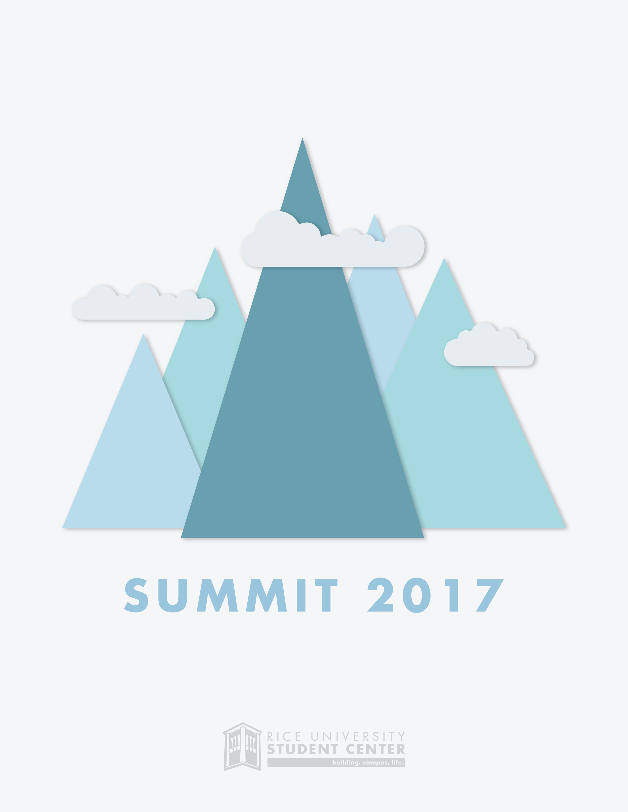 summit_1-01.png