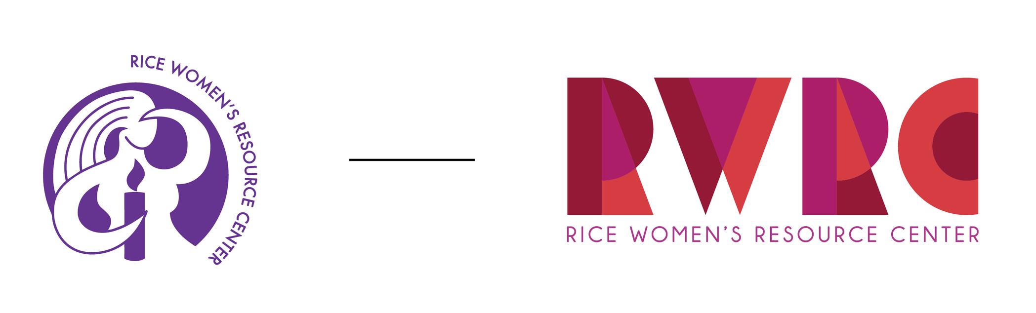 RWRC-01-01.png