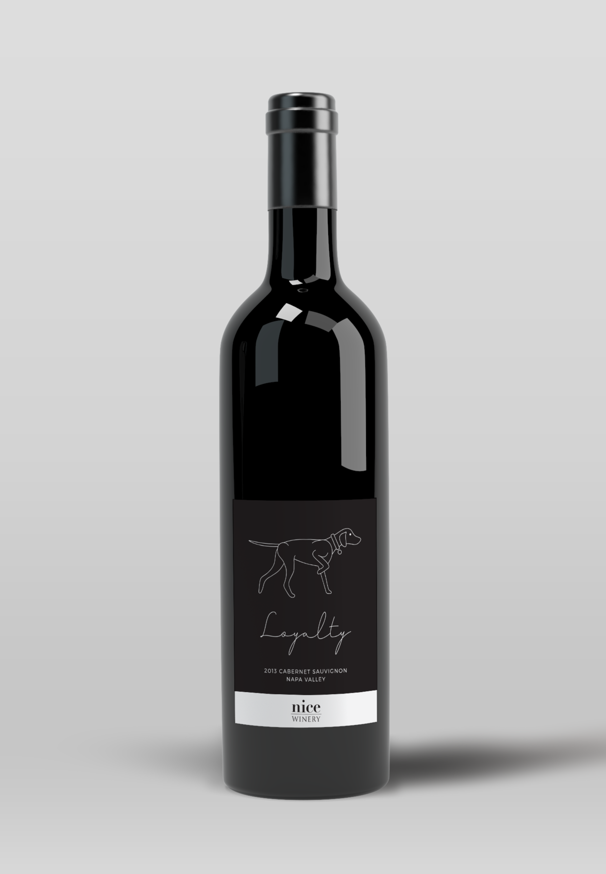 Bottle Mockup.png
