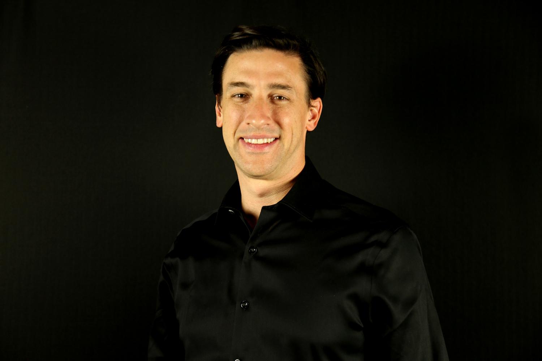 Jimmy-Hutcheson-Digital-Revenue-Expert-1.jpg