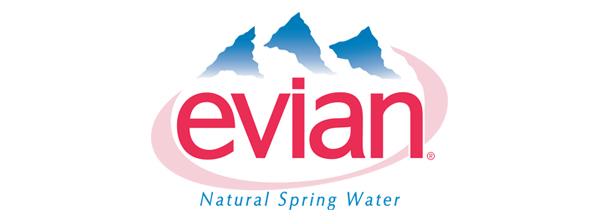 Jimmy_Hutcheson-Digital_Revenue_Expert-Project_Logo-Evian-1.jpg