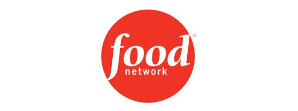 Jimmy_Hutcheson-Digital_Revenue_Expert-Project_Logo-Food_Network-1.jpg