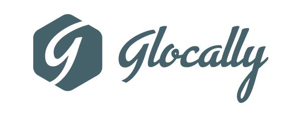 Jimmy_Hutcheson-Digital_Revenue_Expert-Project_Logo-Glocally-2.jpg