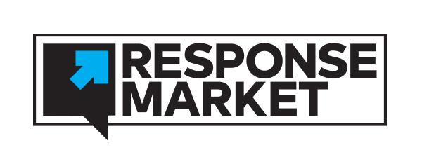 Jimmy_Hutcheson-Digital_Revenue_Expert-Project_Logo-Response_Market-1.jpg