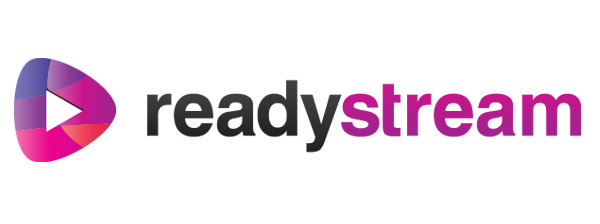 Jimmy_Hutcheson-Digital_Revenue_Expert-Project_Logo-Ready_Stream-2.jpg