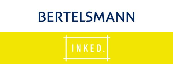 Jimmy_Hutcheson-Digital_Revenue_Expert-Project_Logo-Bertlesman-Inked-2.jpg