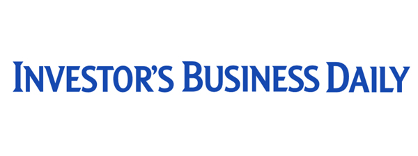 Jimmy_Hutcheson-Digital_Revenue_Expert-Project_Logo-Investors_Business_Daily-1.jpg