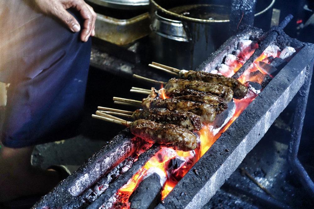 Asoka-Remadja-Kuliner-Jogja-17.jpg