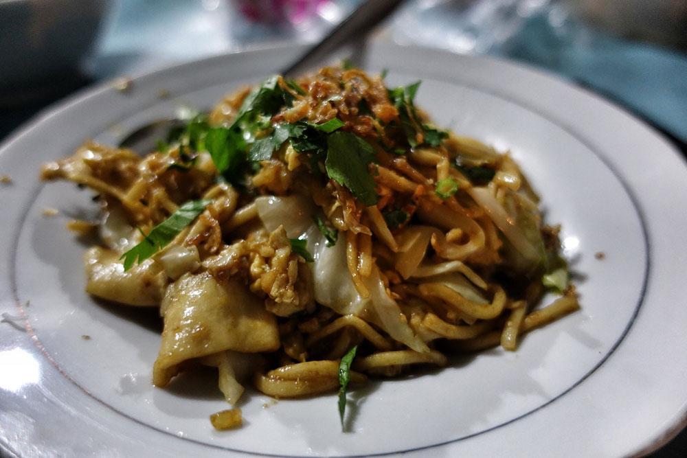 Asoka-Remadja-Kuliner-Jogja-26.jpg