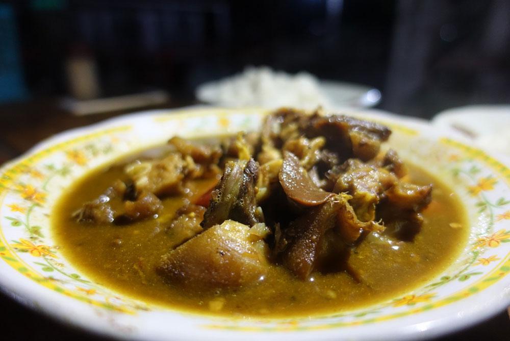 Asoka-Remadja-Kuliner-Jogja-34.jpg