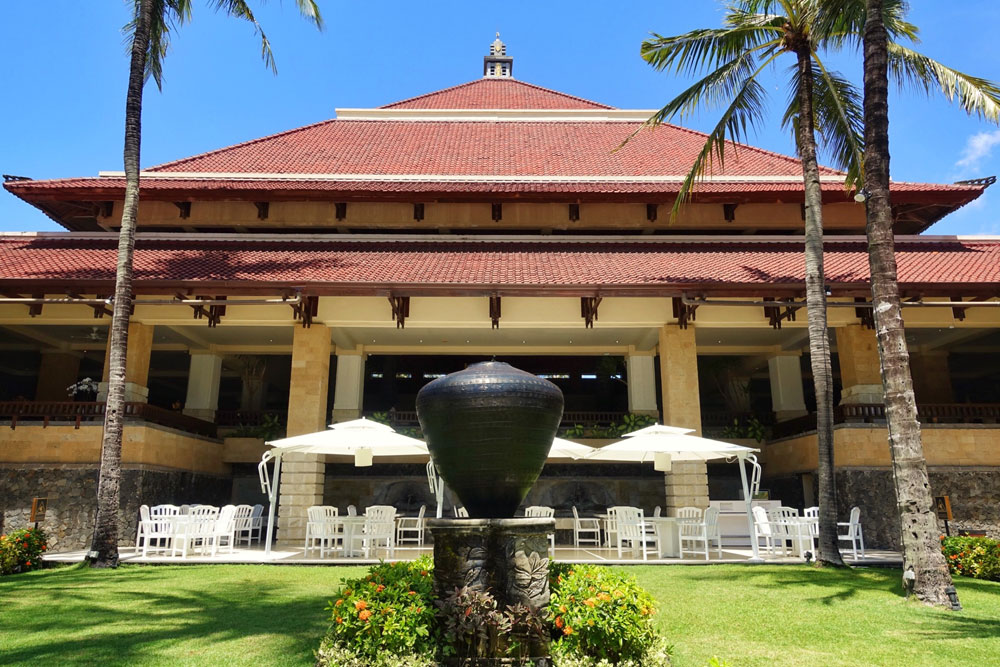 Asoka-Remadja-Bali-Intercon-13.jpg