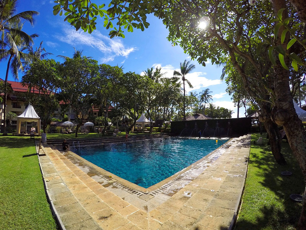 Asoka-Remadja-Bali-Intercon-4.jpg