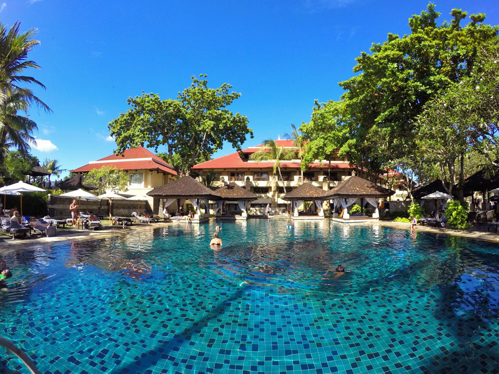 Asoka-Remadja-Bali-Intercon-5.jpg