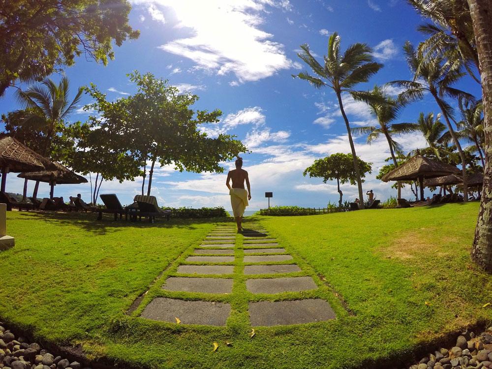 Asoka-Remadja-Bali-Intercon-9.jpg