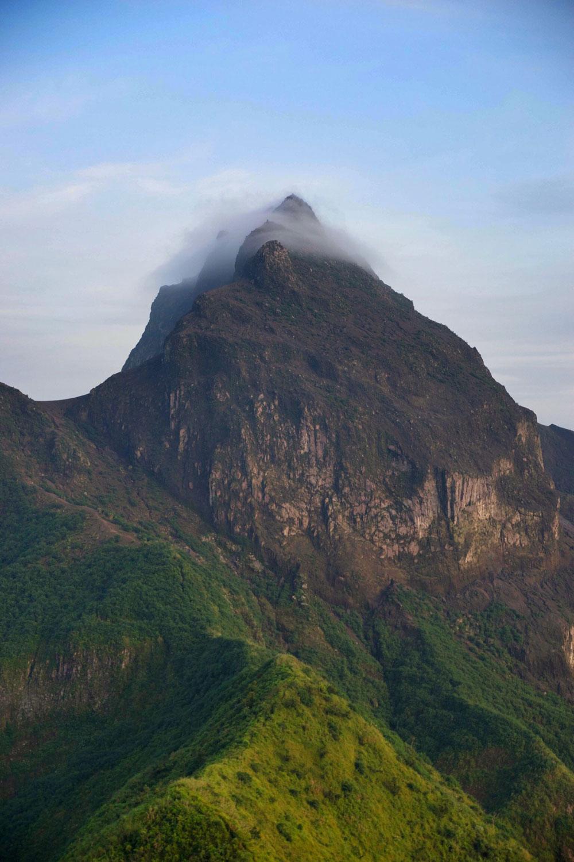 Asoka-Remadja---Mount-Kelud-9.jpg