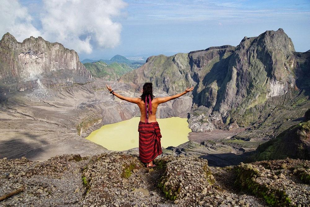 Asoka-Remadja---Mount-Kelud-7.jpg