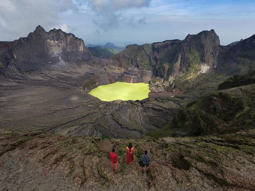Asoka-Remadja---Mount-Kelud-8.jpg