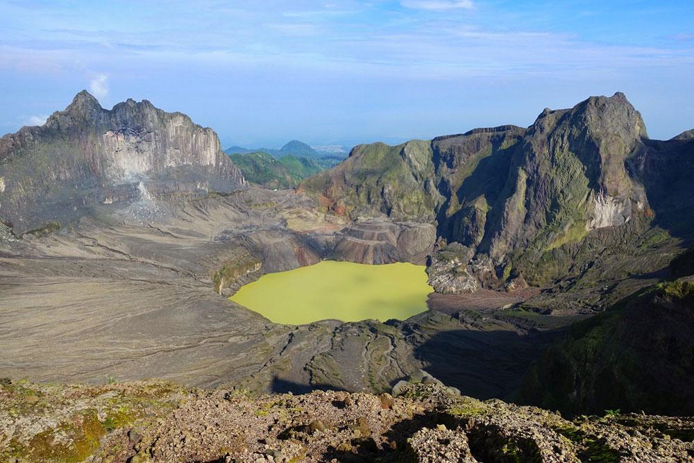 Asoka-Remadja---Mount-Kelud-6.jpg